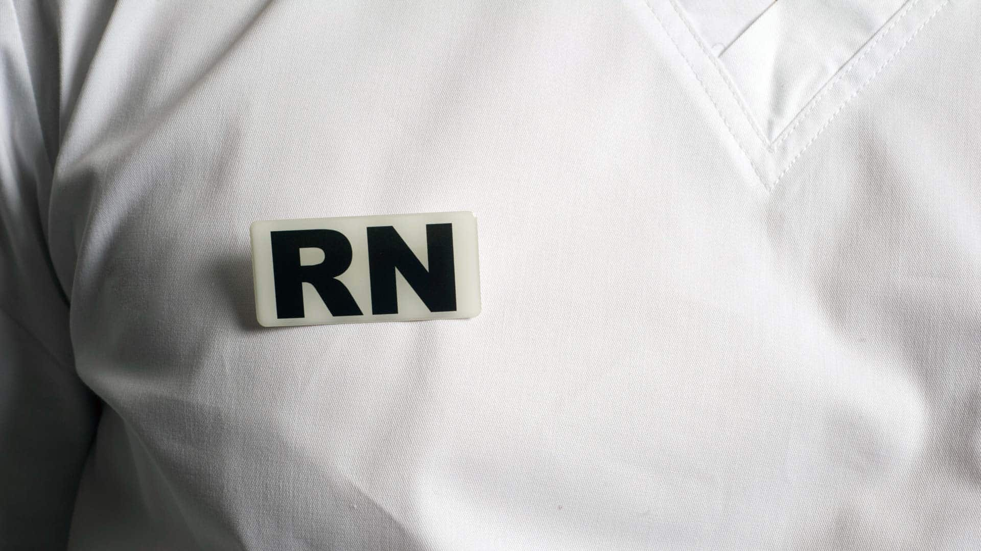 RNU Thanks Dedicated Bell Island RNs for 24-Hour Shifts